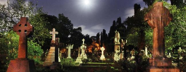 General-Cemetery-Kanatte-Colombo.jpg