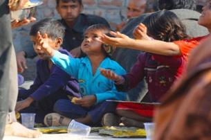 Food-Header-Children-